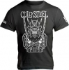 Cold Steel Undead Samurai T-Shirt XXL