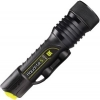 Aqualite Hands Free Dive Light