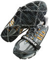 Yaktrax Pro - Black - Medium