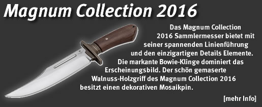 Magnum Collection 2016
